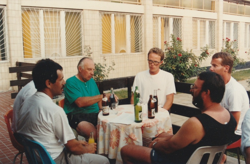 Championnat d'Europe Hongrie 1992 Img_2013