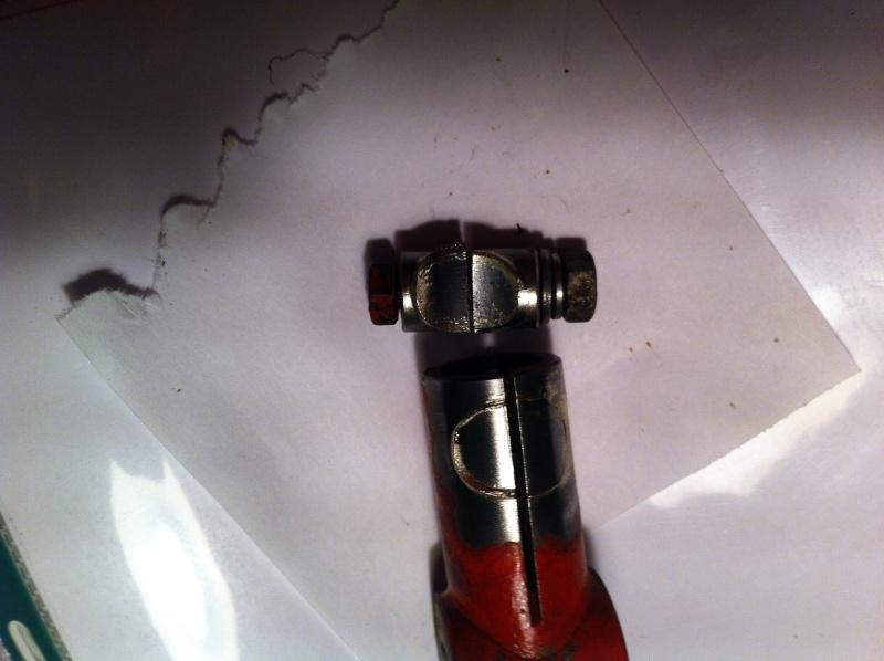 4 1/2 inch SWB rear leaf springs Img_0910