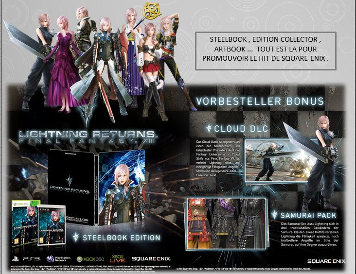 XBOX 360 : Edition FINAL FANTASY LIGHTNING RETURNS Ff_lig14