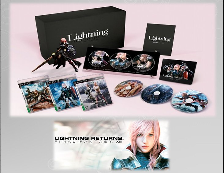 XBOX 360 : Edition FINAL FANTASY LIGHTNING RETURNS Ff_lig15