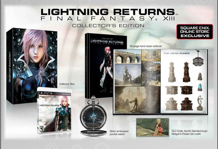 XBOX 360 : Edition FINAL FANTASY LIGHTNING RETURNS Ff_lig16