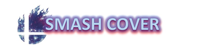 Concours  SUPER SMASH LIMITED  ~~  Tirage ce Mardi 13/10 ~~ Jeu2_012