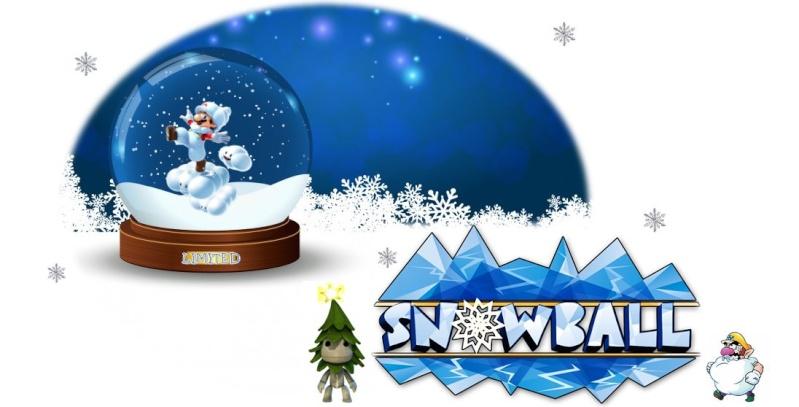 Concours Noël des Limited (1)  SNOWBALL ... Clos Mini_021