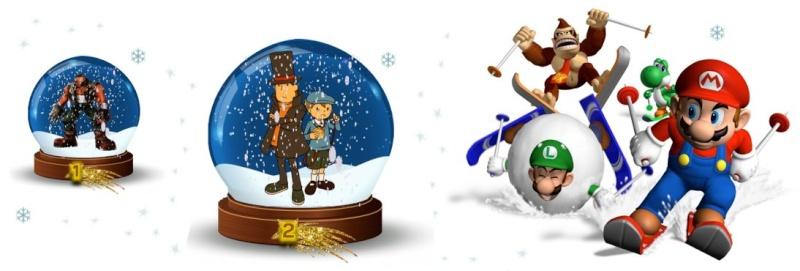 Concours Noël des Limited (1)  SNOWBALL ... Clos Mini_022