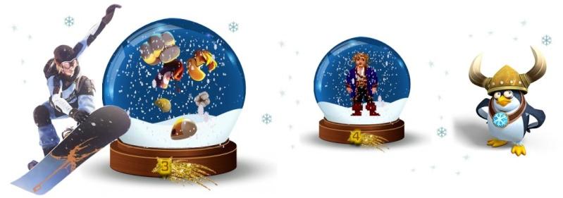 Concours Noël des Limited (1)  SNOWBALL ... Clos Mini_023