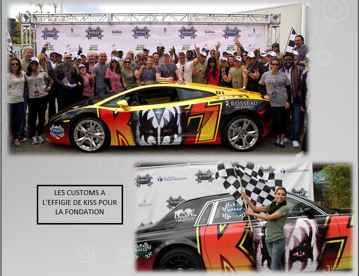 XBOX 360 : Edition RALLY FOR KIDS Rally_14