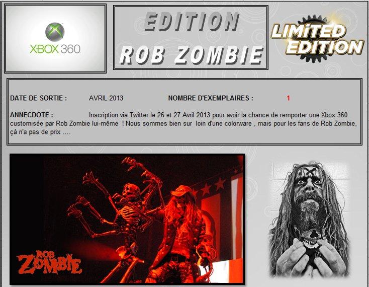 XBOX 360 : Edition ROB ZOMBIE Rob_zo10