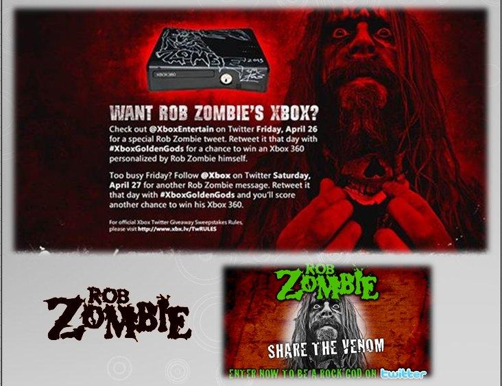 XBOX 360 : Edition ROB ZOMBIE Rob_zo11