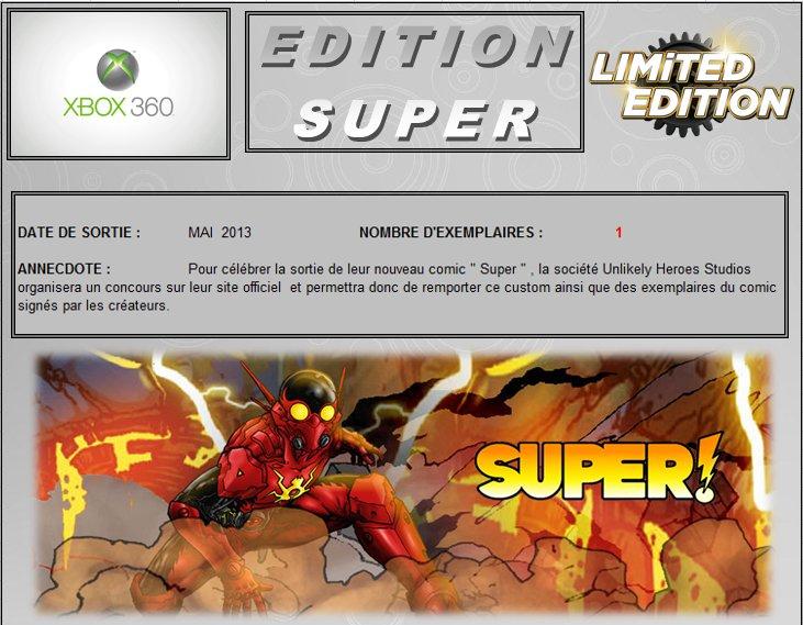 XBOX 360 : Edition SUPER Super_10