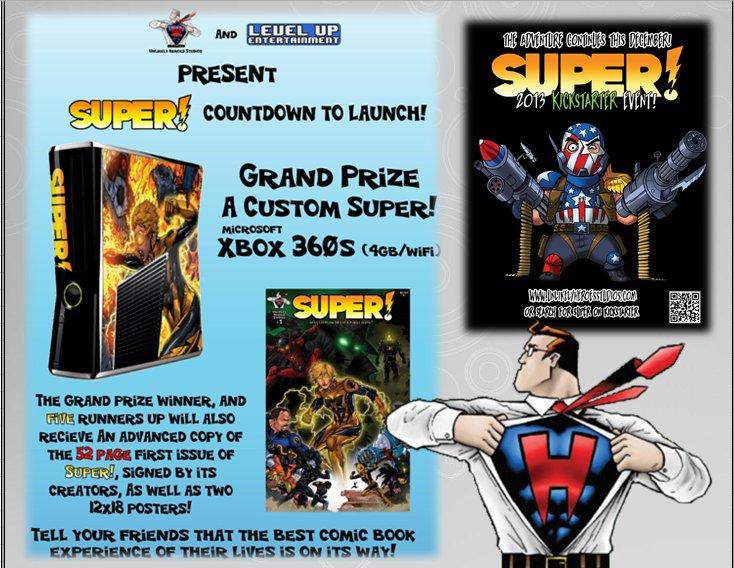 XBOX 360 : Edition SUPER Super_11