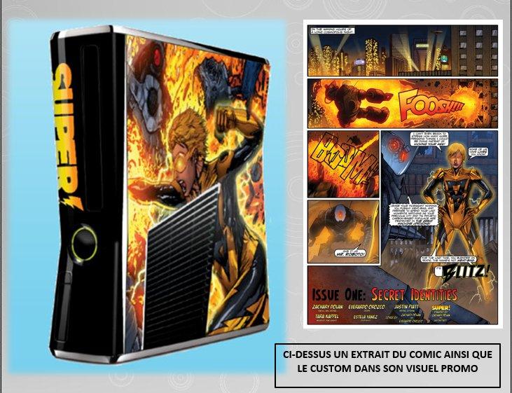 XBOX 360 : Edition SUPER Super_12