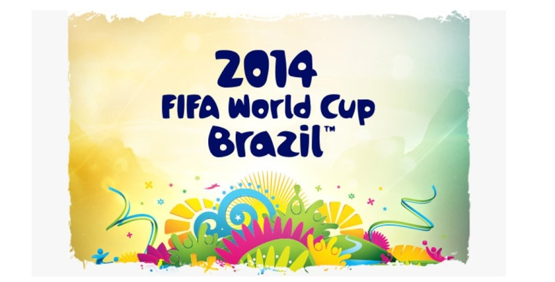 Concours WORLD CUP LIMITED ~~ ROUND 2/2 ~~ Titre_11