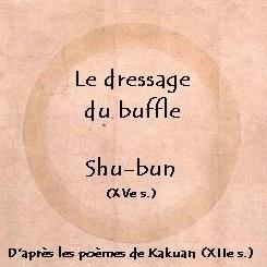 le Dressage du Buffle Le_dre10