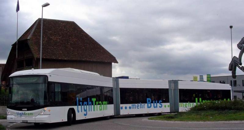 TCSP - (Tramway ou BHNS TZen) - Meudon - Boulogne (- Saint-Cloud ?) 10529910