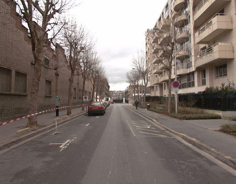 Avenue Emile Zola Av_zol11