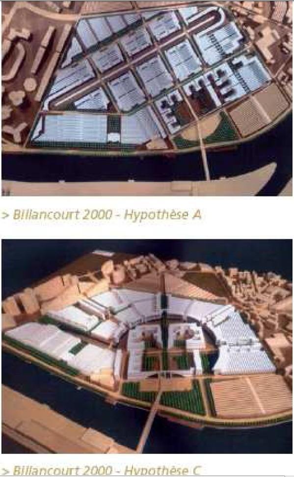 Immeuble Métal 57 (Ex Square Com - 57 Métal) - Page 6 Billan10