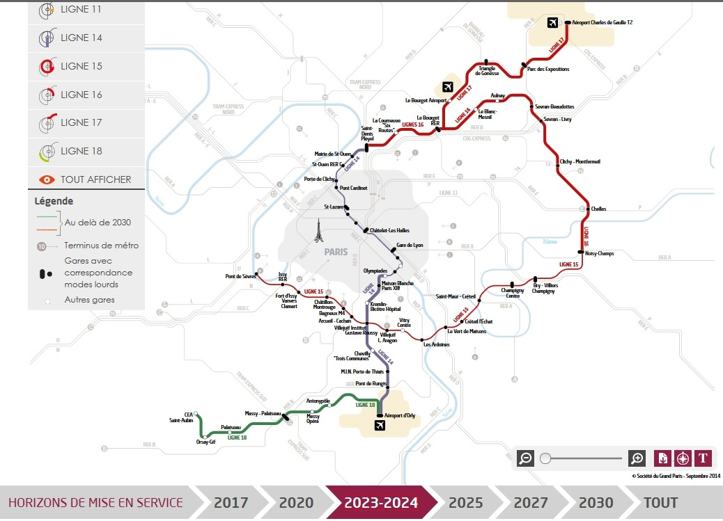 Transports en commun - Grand Paris Express - Page 10 Clipbo53