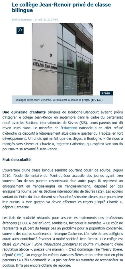 Collège Jean Renoir Le_col10
