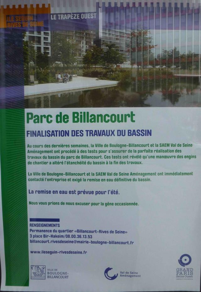 Bassin du Parc de Billancourt - Page 2 P1200412