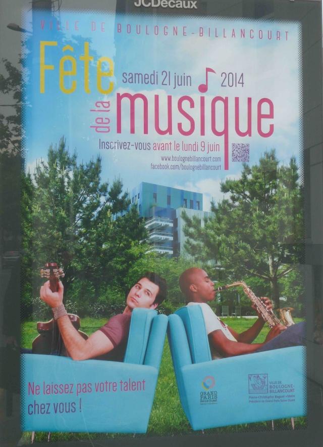 Fête de la musique P1200811