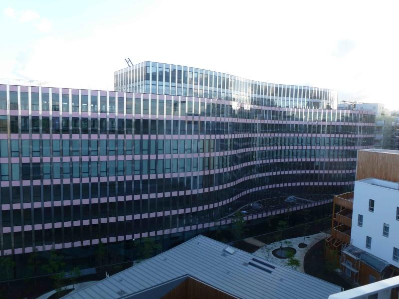 Immeuble Kinetik (B4e) P1200920