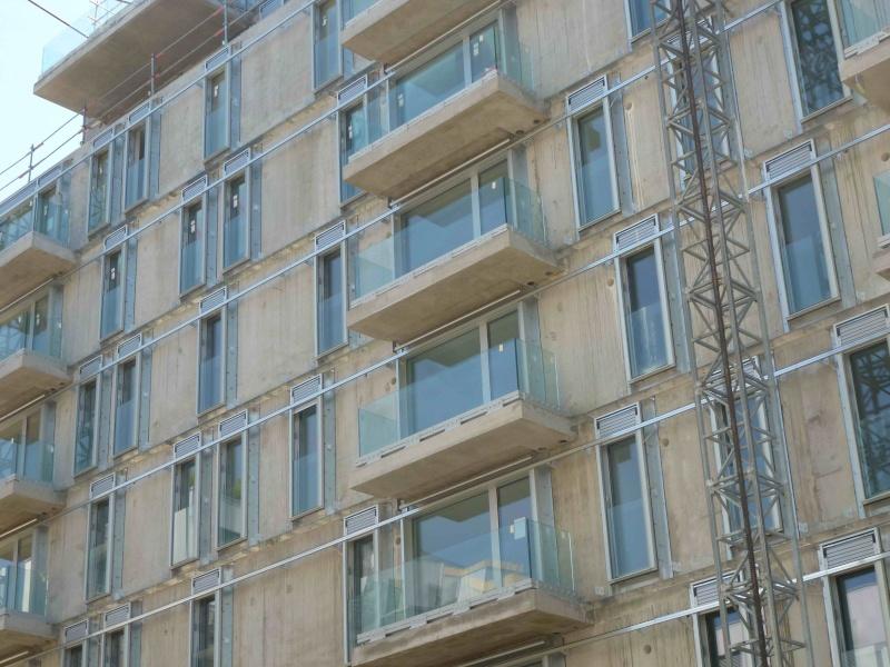 Photos des travaux de Cap sur Seine P1210017