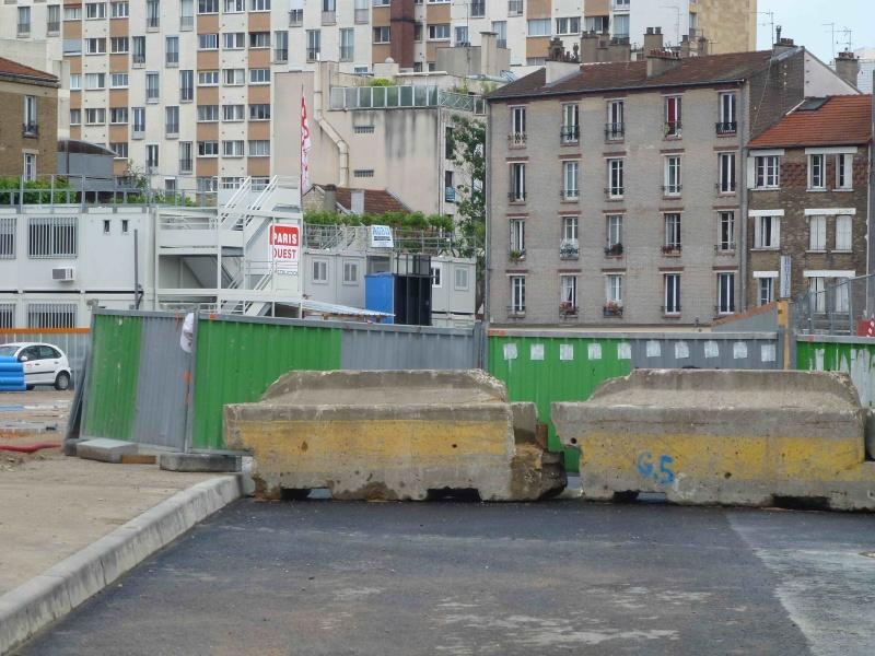 Rue Marcel Bontemps - Page 2 P1210231