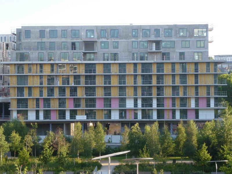 Photos de Parc en Seine P1210614