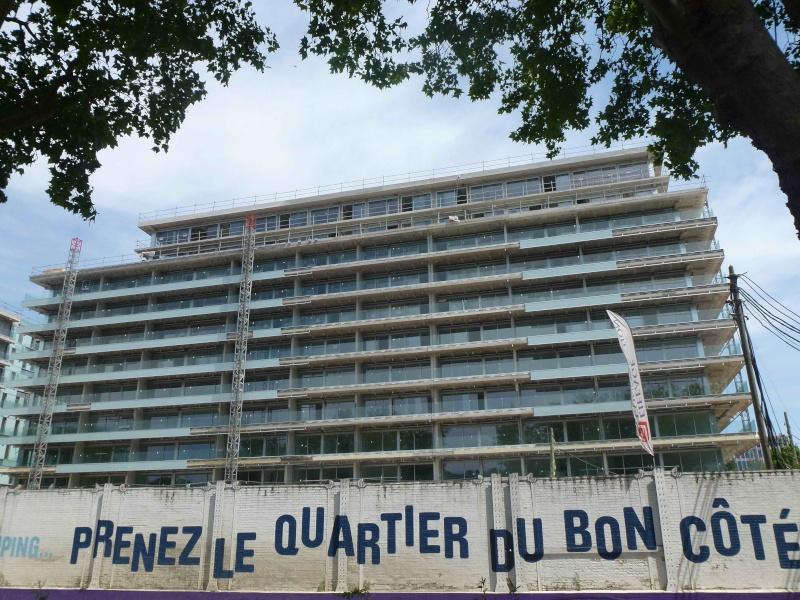 Photos de Reflets en Seine P1210711