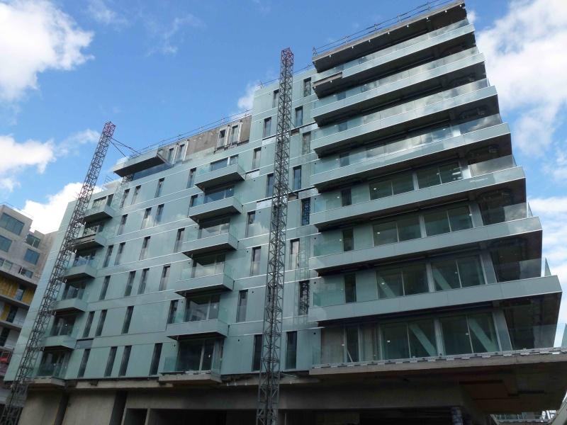 Photos des travaux de Cap sur Seine P1220017