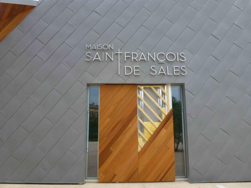 Maison Saint François de Sales P1220622