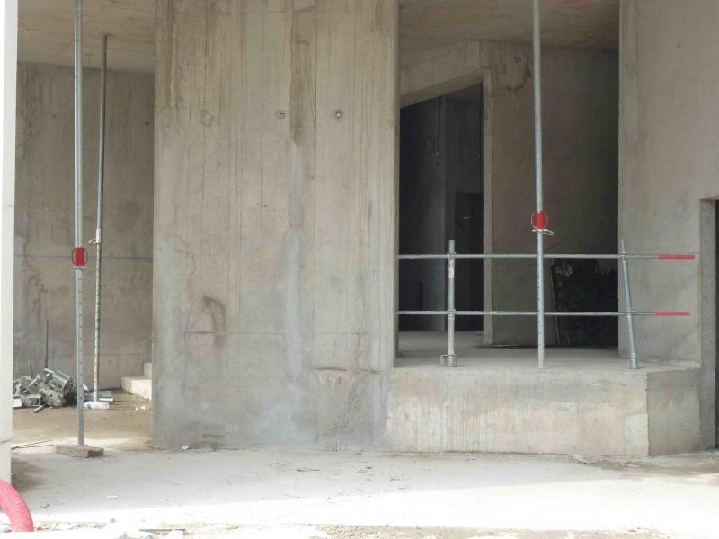 Photos de la résidence de logements sociaux - Vilogia (B5c) P1220635