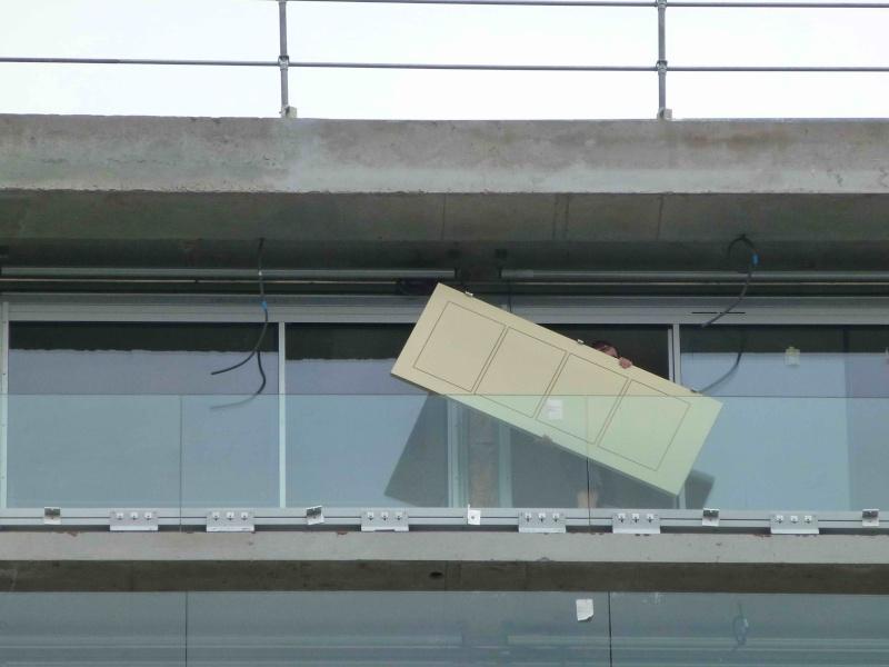 Photos de Reflets en Seine P1220711