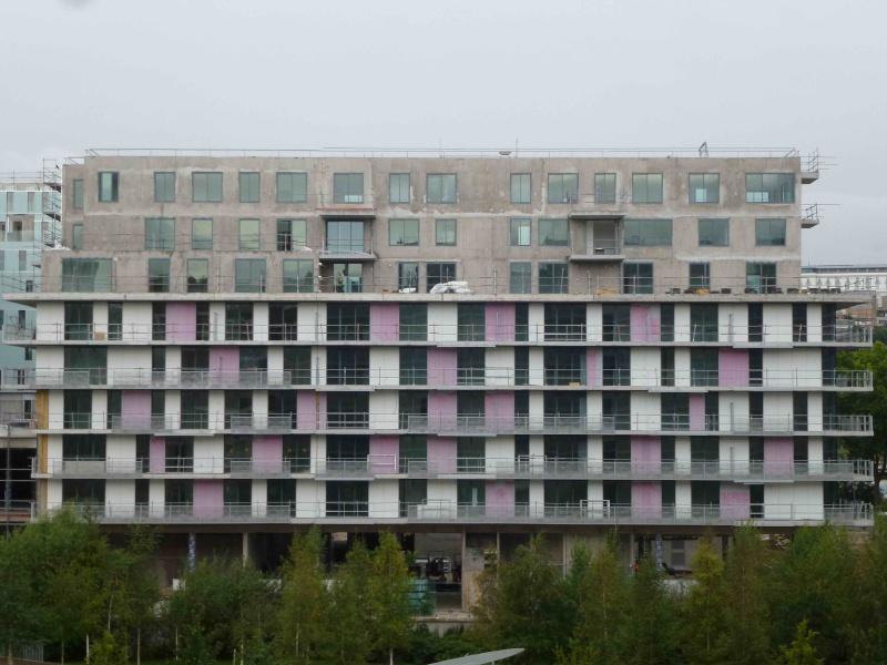 Photos de Parc en Seine P1230327