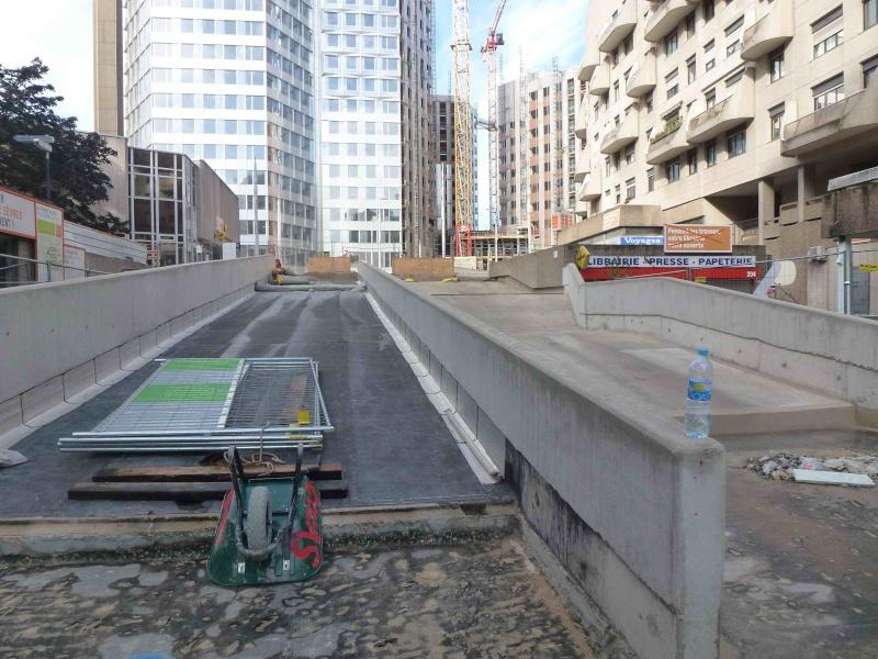 Rénovation du quartier du Pont-de-Sèvres (ANRU) - Page 3 P1240013