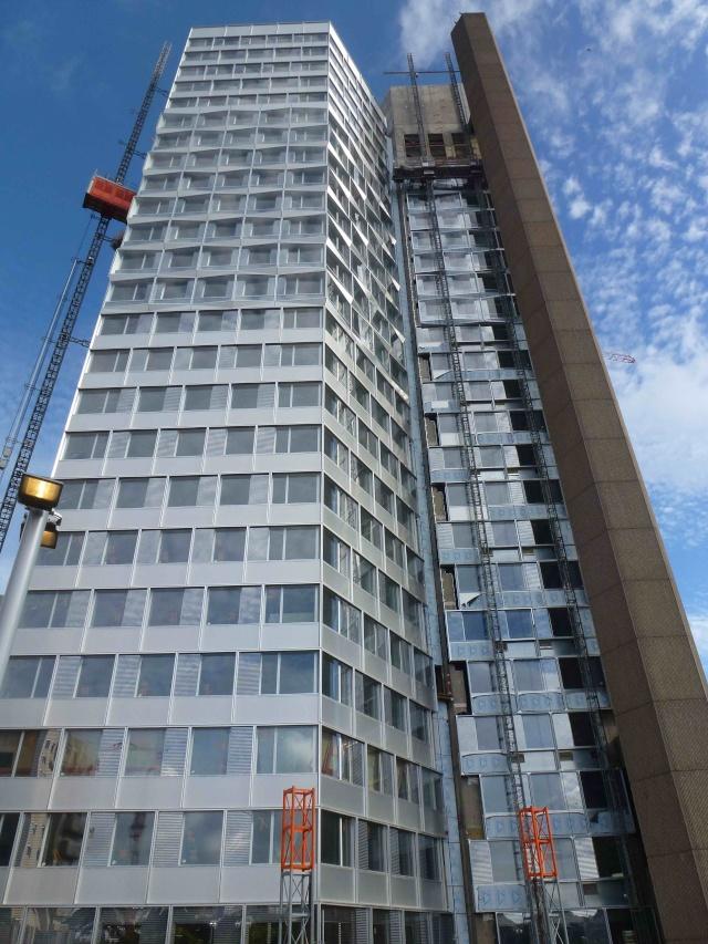 Immeuble Citylights (tours) - Page 4 P1240024