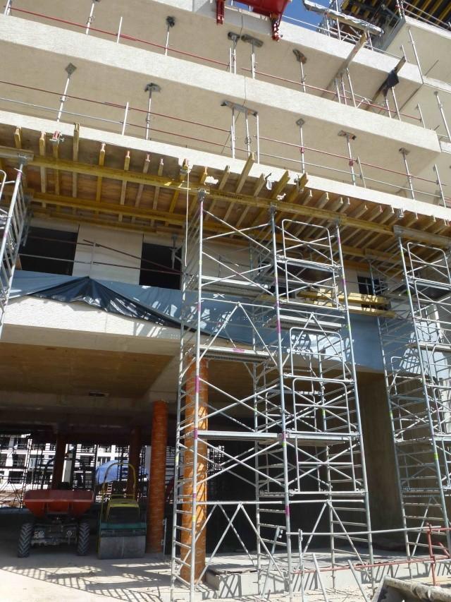 Plans d'Opale P1250621