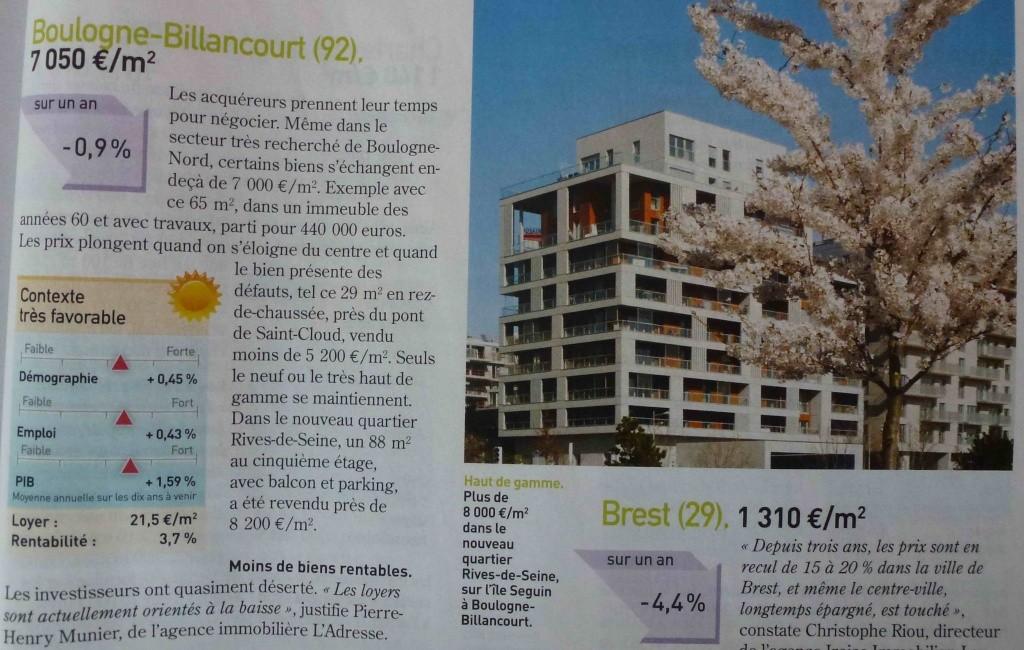Prix immobilier dans le Trapeze - Page 2 P1300415