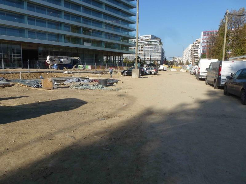 Avenue Emile Zola P1300725