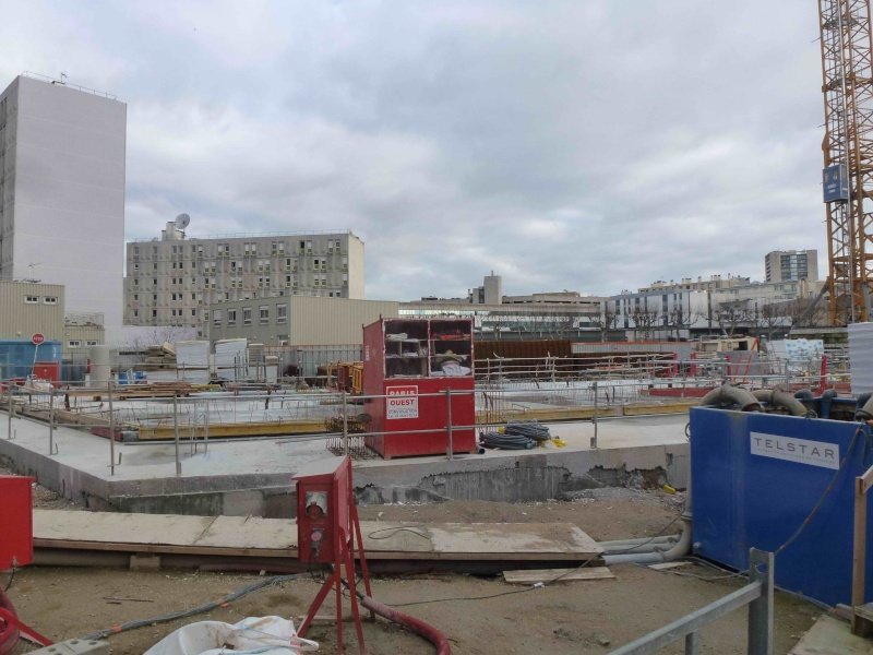 Photos de City Hall (YC) P1320128