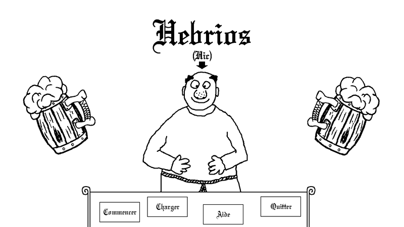 Hebrios - mon premier jeu (fini) Promo110