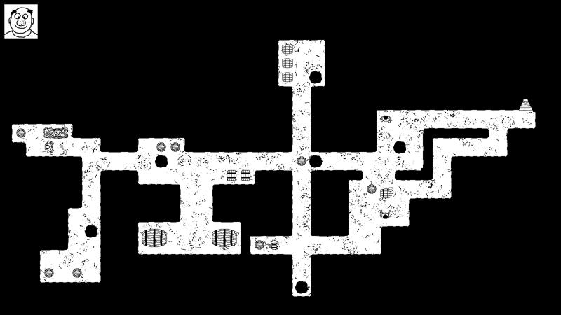 Hebrios - mon premier jeu (fini) Promo210