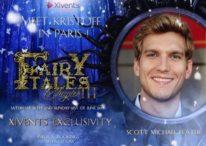 Xivents présente les Fairy Tales dédiée à la série Once Upon A Time - Page 3 10522710