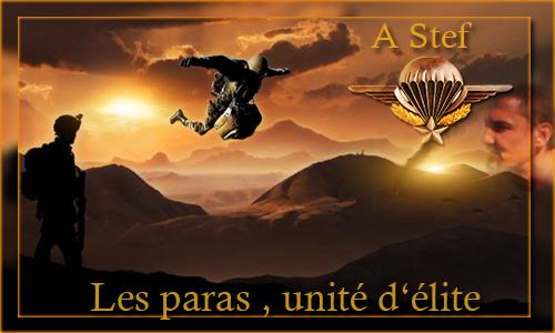 Repose en paix Steph Dafi_a13