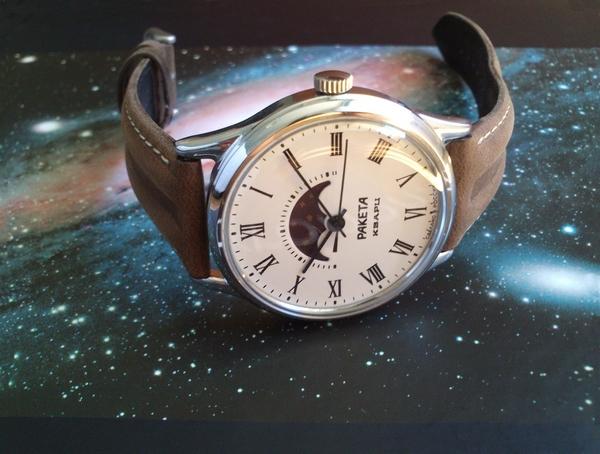 Quel bracelet pour Raketa Moon phase? Dsc_0310