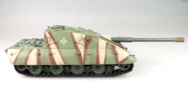 Panzerstahl  1/72  (2012) Aa111
