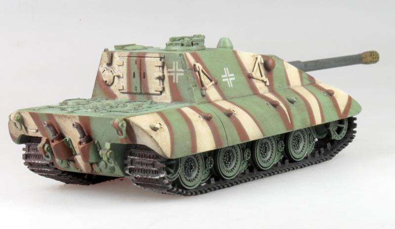 Panzerstahl  1/72  (2012) Aa211