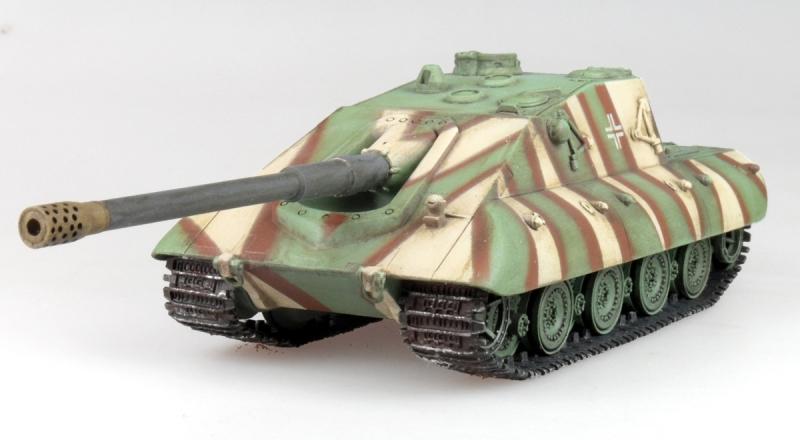 Panzerstahl  1/72  (2012) Aa212