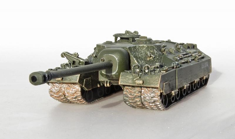Panzerstahl  1/72  (2012) As10