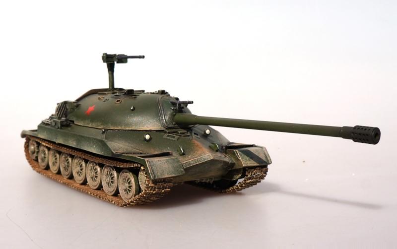 Panzerstahl  1/72  (2012) Is_710